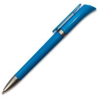 Kugelschreiber Ichthys