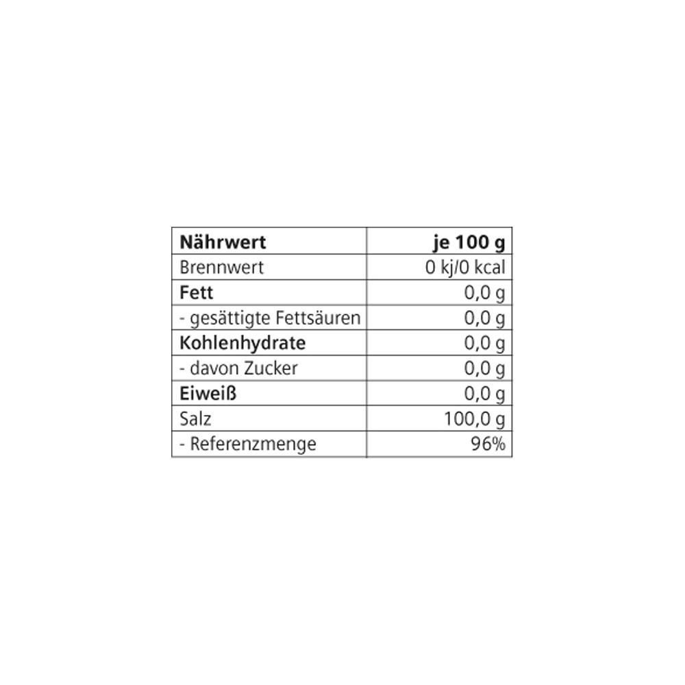 9625_Naehrwert_Knoblauchsalz