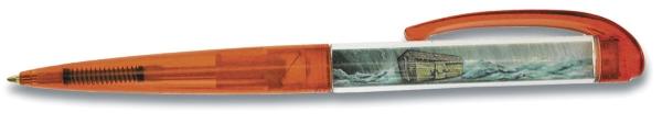 Kugelschreiber - Arche Noah