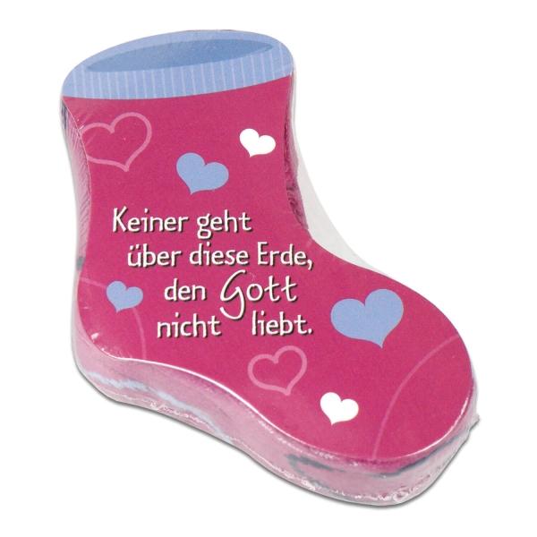 Sneaker Socken für Mädchen