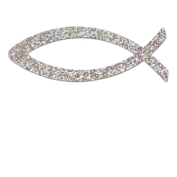 Aufkleber - Diamant