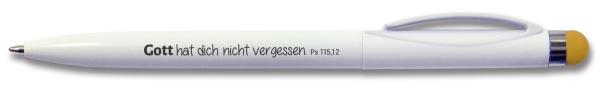 Kugelschreiber - Jona