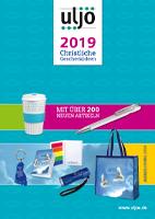 katalog_deckblatt_2019