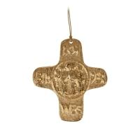 Kreuz Metall