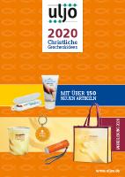 katalog_deckblatt_2020