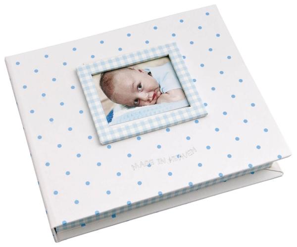 Baby-Willkommens-Set